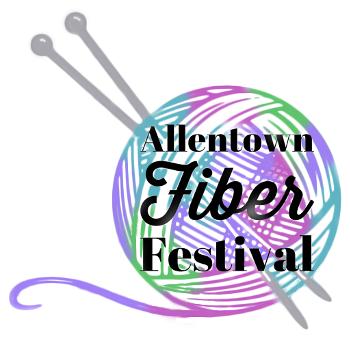 Allentown Fall Festival 2020 Allentown Fiber Festival – Haute Bohéme Fibers, LLC