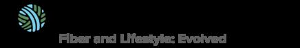 Fiberworld Logo